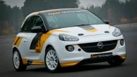 """Lai arī """"Opel"""" parasti netiek attiecināts pie sportiskākajiem automobiļu ražošanas zīmoliem, tomēr Riselheimas uzņēmuma vēsturē ir arī pa kādai pietiekami..."""