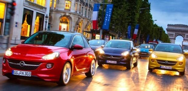 Opel-Adam_2013_800x600_wallpaper_39