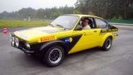 Opel_Ruselheim_18.10.2010 128