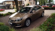 Opwl Astra sedan&OPC_Frankfurt_28.08.2012 14