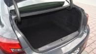 Opwl Astra sedan&OPC_Frankfurt_28.08.2012 16