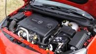 Astra 2,0 bi-turbo CTDI