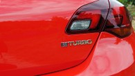 Opwl Astra sedan&OPC_Frankfurt_28.08.2012 19