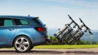 Opwl Astra sedan&OPC_Frankfurt_28.08.2012 21