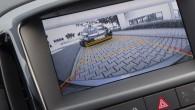 Opwl Astra sedan&OPC_Frankfurt_28.08.2012 23