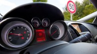 Opwl Astra sedan&OPC_Frankfurt_28.08.2012 24