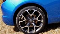 Opwl Astra sedan&OPC_Frankfurt_28.08.2012 8