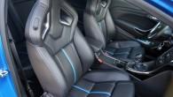Opwl Astra sedan&OPC_Frankfurt_28.08.2012 9