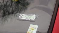 Parkingtimer tests 04