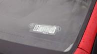 Parkingtimer tests 05