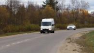 Saskaņā ar apdrošināšanas sabiedrības «ERGO» veikto aptauju, 30% transportlīdzekļu vadītāju kaut reizi dzīvē neapzināti ir braukuši bez OCTA, jo nebija...