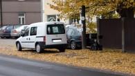 Iekšlietu ministrija (IeM) piektdien, 23.novembrīsaņēmusi auditorkompānijas «Pricewaterhouse Coopers» (PwC) sagatavoto ziņojumu par situāciju ar fotoradariem, aģentūru LETA informēja iekšlietu ministra...