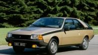 Tiem, kuri par ārzemju autobūvi interesējās jau sabrukušās PSRS laikos, gan jau nepaslīdēja garām priekš aizvadītā gadsimta astoņdesmitajiem gadiem dizaina...