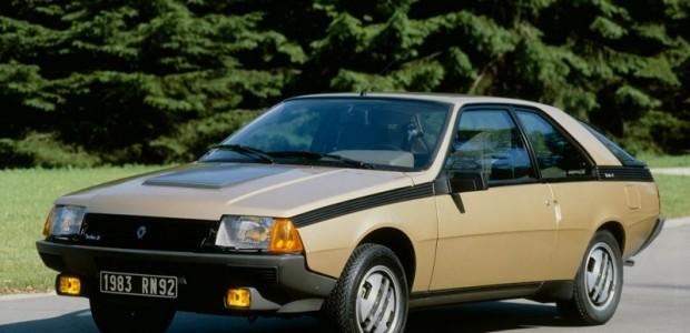 Renault-Fuego_Turbo_1982_800x600_wallpaper_01