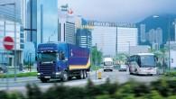 """Zviedru kravas automobiļu un autobusu ražotājs """"Scania"""" rīt, 14.novembrī Briselē rīko augsta līmeņa sanāksmi par ilgtspējīgu transporta nozares attīstību. Sanāksmē..."""