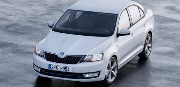 Skoda-Rapid_2013_800x600_wallpaper_0e