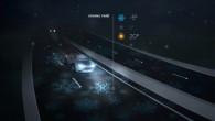 """No nākamā gada vidus Nīderlandē pirmo reizi pasaulē paraedzēts ieviest """"Smart Highway"""" ceļus, kas tiks aprīkoti ar interaktīvu gaismojumu un..."""