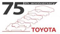 Pagājušā gadsimta 30.gadu vidū jaunais Kiičiro Tojoda saskatīja potenciālu automobiļu masveida ražošanā. Pēc vairāku gadu neatlaidīga darba viņam izdevās pārliecināt...