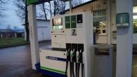 """Saskaņā ar lielākā pašmāju degvielas tirgotāja """"Virši-A novērojumiem, šogad pieprasītākais degvielas veids Latvijā ir dīzeļdegviela. Šogad desmit mēnešos """"Virši-A"""" 40..."""