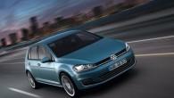 """Portāls Mail.ru, atsaucoties uz kompānijas """"JATO Dynamics"""" pētījumu, publicējis šā gada oktobra Eiropas pieprasītāko automobiļu TOP 10. Līderis """"VW Golf""""...."""