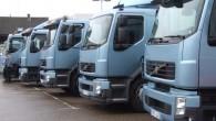 """Trešdien, 5.novembrī Rīgā norisināsies forums uzņēmumu autoparku vadītājiem – Fleet Mobility EXEX. Tā ietvaros tiks pasniegta balva """"EXEX 2014.gada autoparks""""...."""