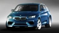 """""""BMW"""" Detroitas motoršovā (Detroit Motor Show), kas gaidāms janvāra vidū, pirmo reizi iepazīstinās ar jauno SUV modeli """"X4"""". """"BMW"""" priekšsēdētājs..."""