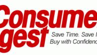 """ASV izdevums """"Consumers Digest"""", kas uzskatāms par tādu kā Amerikas patērētāju ceļvedi, ir publicējis jaunāko TOPu ar automobiļiem, kas izdevuma..."""