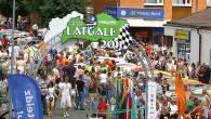 Latvijas rallija 2013.gada čempionāta apstiprinātais nolikums daudziem rallija interesentiem sagādāja zināmu pārsteigumu. Vispirms jau kalendārā ir iekļauts Čempionu rallijs Talsos,...