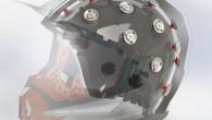 Divi amerikāņu inženieri ar lielu stāžu motosporta jomā – Bobs Vēbers un Roberts Resindžers – pēc divu gadu intensīva darba...