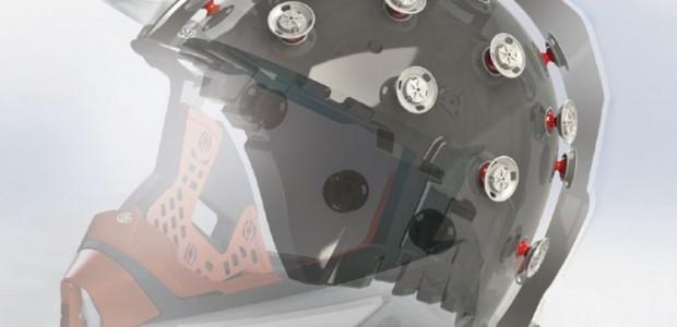 6D_Helmets 2