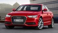 """""""Audi"""" vēsta, ka pēc feislifta """"A4"""" aprīkojuma pakete tiks papildināta ar inovatīvo cilindru deaktivācijas tehnoloģiju. Informācija liecina, ka """"Audi"""" dzinēju..."""
