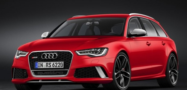 Audi-RS6_Avant_2014_800x600_wallpaper_08
