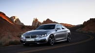 BMW-4-Series_Coupe_Concept_2013_800x600_wallpaper_02