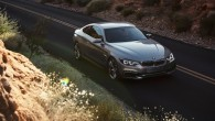 BMW-4-Series_Coupe_Concept_2013_800x600_wallpaper_07