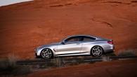 BMW-4-Series_Coupe_Concept_2013_800x600_wallpaper_0c