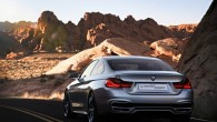 BMW-4-Series_Coupe_Concept_2013_800x600_wallpaper_10
