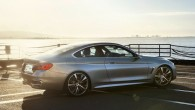 BMW-4-Series_Coupe_Concept_2013_800x600_wallpaper_11