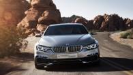 """Līdz ar """"BMW 4-Series Coupe Concept"""" atklāšanu """"BMW"""" oficiāli paziņojis par plāniem līdzšinējo 3.sērijas kupeju un kabrioletu aizstāt ar izmēros..."""