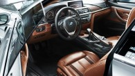 BMW-4-Series_Coupe_Concept_2013_800x600_wallpaper_20