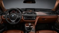 BMW-4-Series_Coupe_Concept_2013_800x600_wallpaper_23