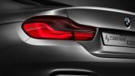 BMW-4-Series_Coupe_Concept_2013_800x600_wallpaper_2a