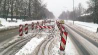 """AAS """"BALTA"""" apkopotā statistika rāda, ka uz Latvijas bedrainajiem ceļiem vairs neglābj pat tautā par džipiem iesauktie apvidus auto. Piemēram..."""