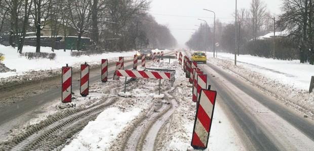 Bedre Lomonosova iela 34_17.12.2012.