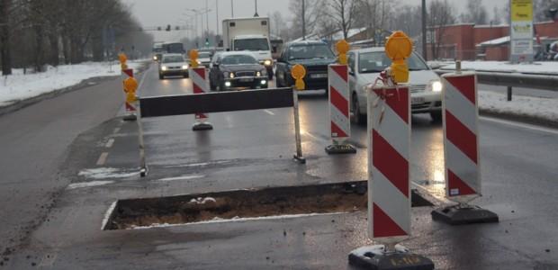 Bedre Maskavas 440, Riga_05.12.2012 001