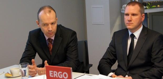 Ergo_30.11.2012 039