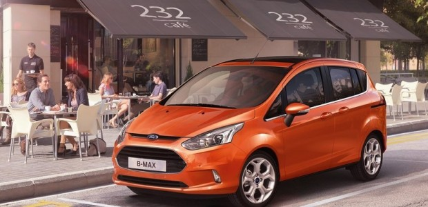 Ford-B-MAX_2013_800x600_wallpaper_07