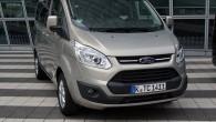 """Eiropas neatkarīgā automobiļu drošības pārbaudes organizācija """"EuroNCAP"""" nupat publiskojusi datus arī par veiktiem dažu visvairāk pārdoto darījumu un ģimenes mikroautobusu..."""