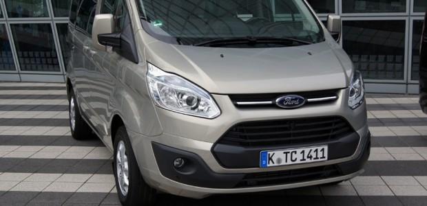 Ford Transit Custom_Minhene 05.09.2012 009