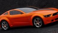 """""""Ford Motor Co."""" vadība oficiāli apstiprinājusi, ka jaunās paaudzes """"Mustang"""" 2015. gadā nonāks arī Eiropas dīleru salonos. Taču iespējams, ka..."""