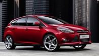 """Populārais žurnāls """"Forbes"""" noskaidrojis, kuri aizvadītajā gadā bijuši 10 pasaulē populārākie automobiļu modeļi. Popularitātes topa galvgalā izrādījies """"Ford Focus"""". Vēl..."""